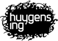 Huygens ING