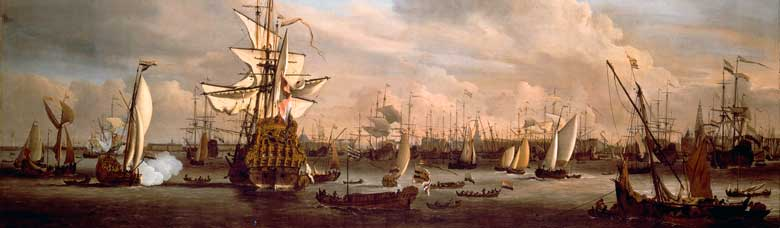 Dutch asiatic shipping in the 17th and 18th centuries pdf995